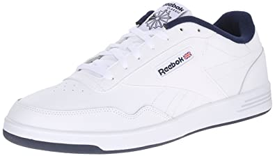 06a8fa19f73da Reebok Men s Club Memt Fashion Sneaker
