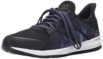 ee1a7f9a59175 Adidas Performance Gymbreaker Bounce Training Shoe  Amazon.co.uk ...