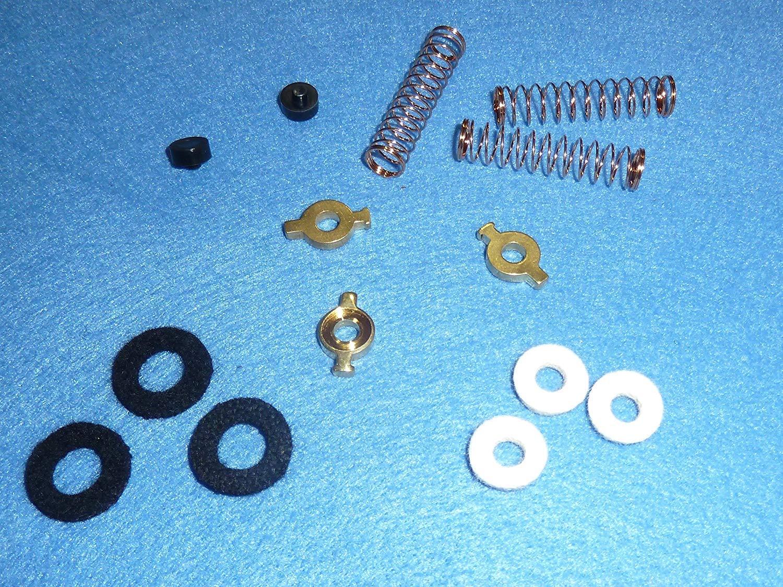 Trumpet repair kit for Yamaha YTR Pro models