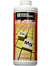 General Hydroponics CALiMAGic Quart