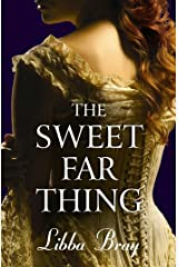 The Sweet Far Thing Kindle Edition