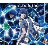 Moon Ambition