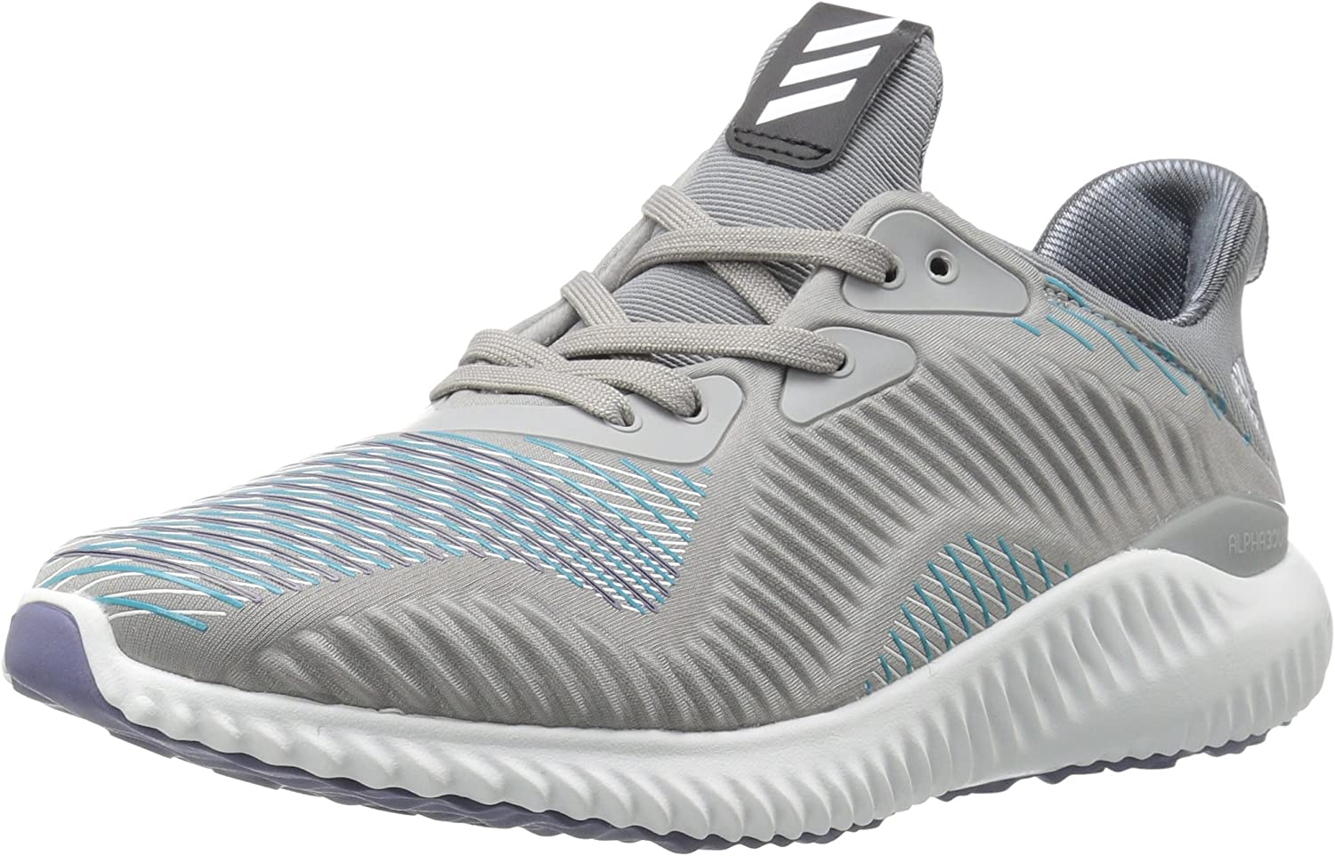 adidas Performance Women s Alphabounce Hpc w Running Shoe