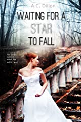 Waiting For A Star To Fall (Autumn Brody Series Book 2) Kindle Edition