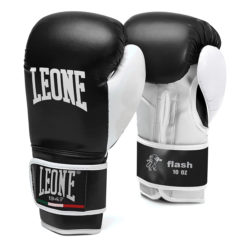 Leone Guantes de boxeo modelo Flash