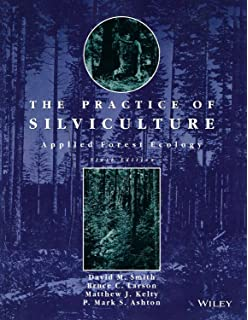 The practice of silviculture applied forest ecology mark s ashton the practice of silviculture applied forest ecology 9ed pb 2014 fandeluxe Images
