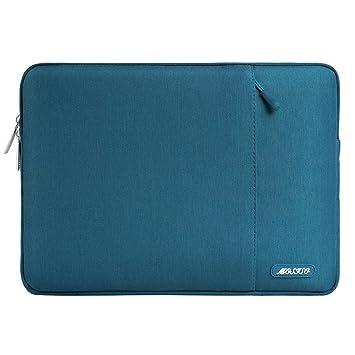 Rosa Roja 11-11.6 Pulgadas MacBook Air MOSISO Funda Protectora Compatible con 12.3 Pulgadas 2018 Surface Pro 6//5 Ultrabook Netbook Tablet Bolsa de Neopreno Repelente de Agua con Peque/ño Caso