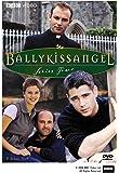 Ballykissangel: The Complete Series 5