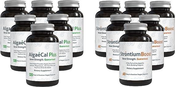 medicamente articulare de alge