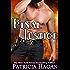 Final Justice (A Romantic Suspense)