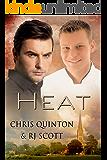 Heat (Salisbury Book 1)