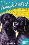 Animal Ark Pets Bind Up 1-3: Bks. 1-3