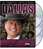 Dallas: Season 10