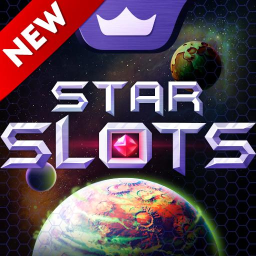 grand mondial casino games Slot