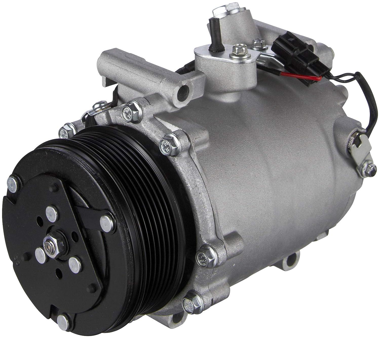 Spectra Premium 0610239 A//C Compressor