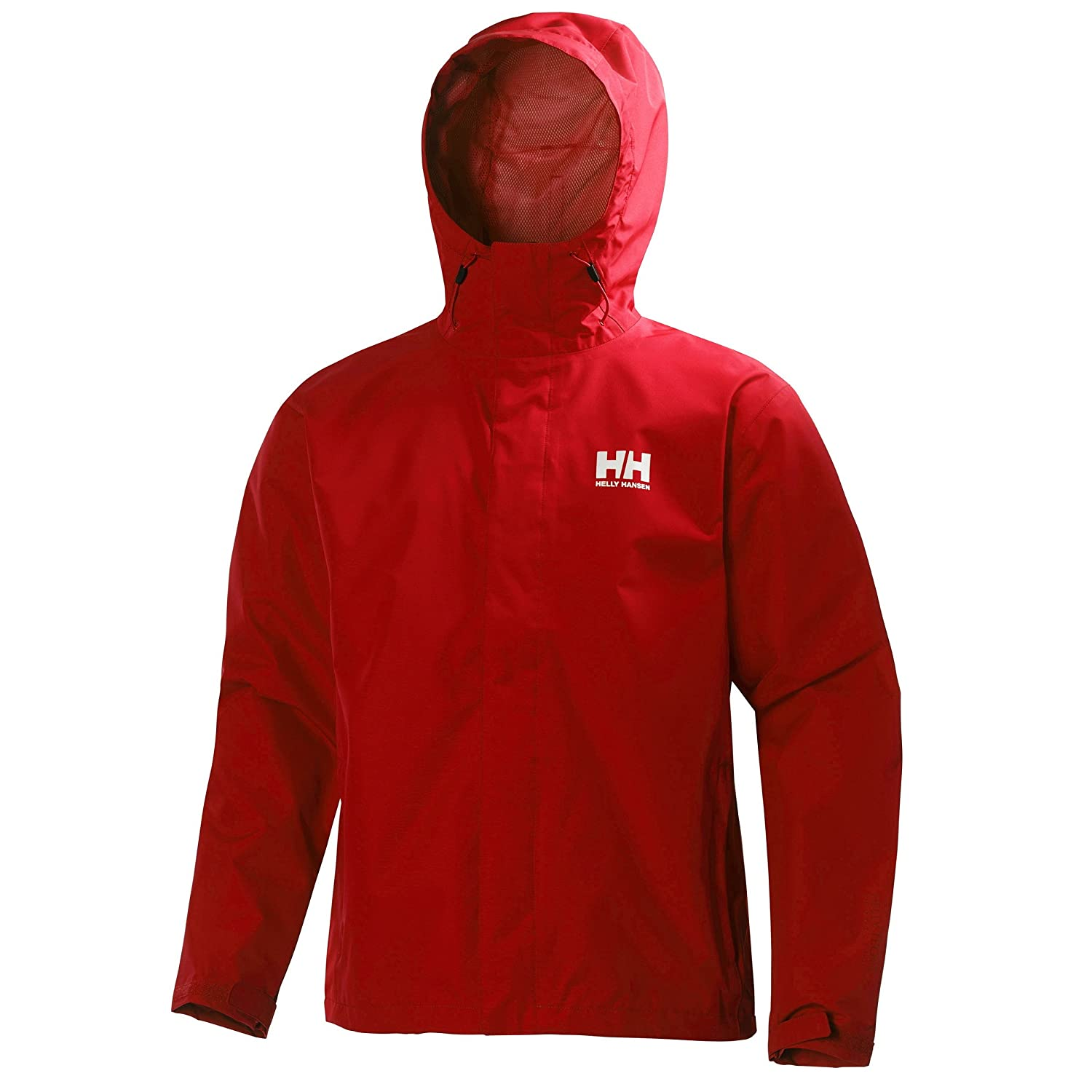 Helly Hansen Men's Seven J Jacket 62047