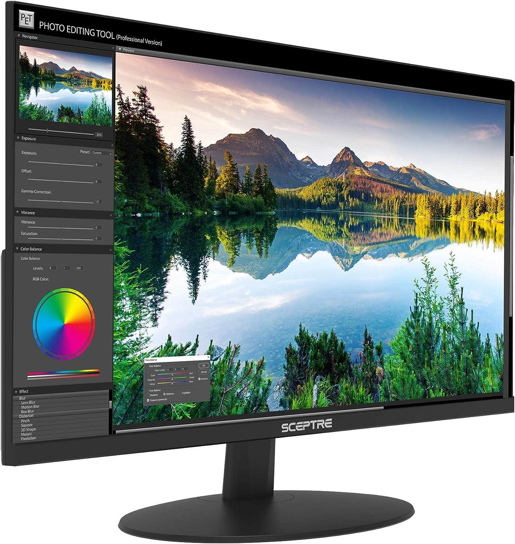 best ips monitor under 150
