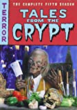 Tales from the Crypt: The Complete Fifth and Sixth Seasons
