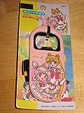 Sailormoon Bottle Opener
