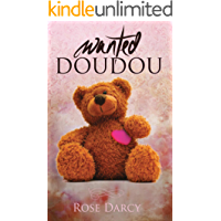 Wanted Doudou (French Edition)