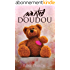 Wanted Doudou