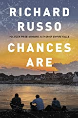 Chances Are Paperback