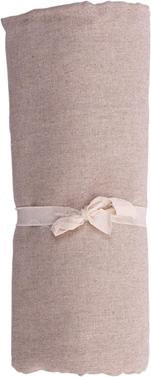 HomeLife – Foulard Multiusos – Tela Decorativa Cubre sofá con ...