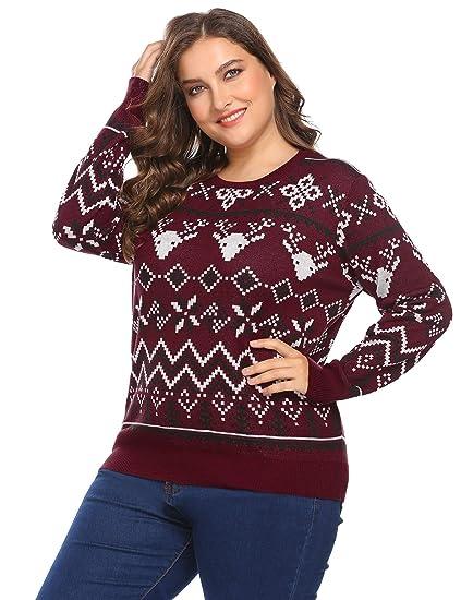 Norweger Pullover   Perfekt für eisige Wintertage   ZALANDO