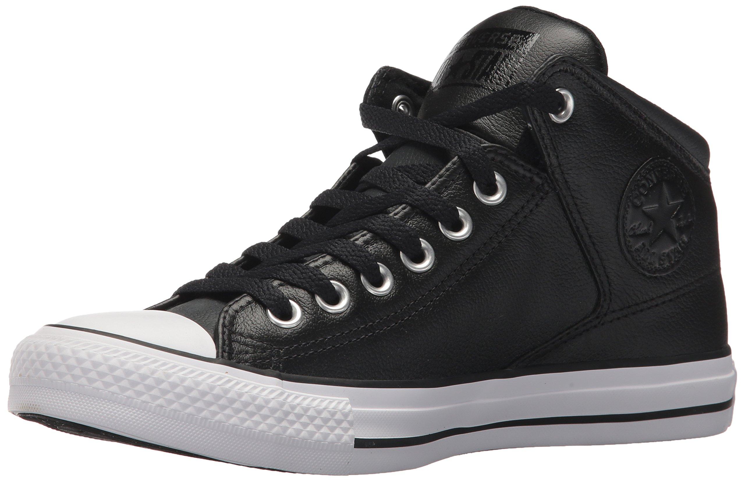 converse shoes mens near me