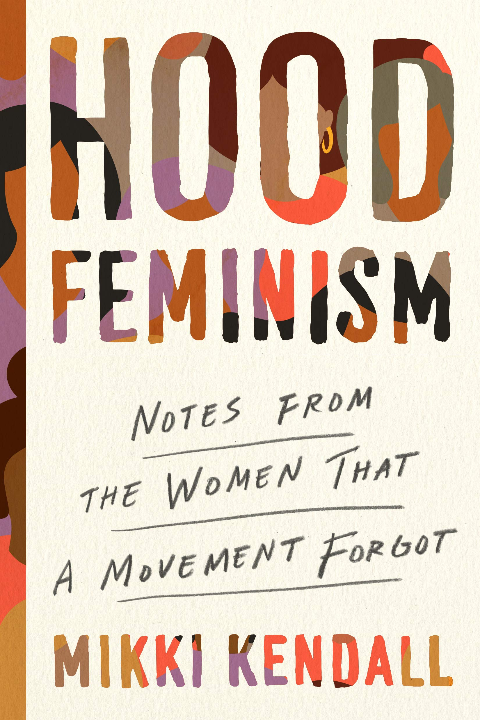 Hood Feminism: Notes from the Women That a Movement Forgot ...