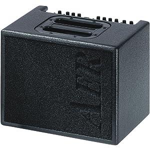 AER Compact60/3