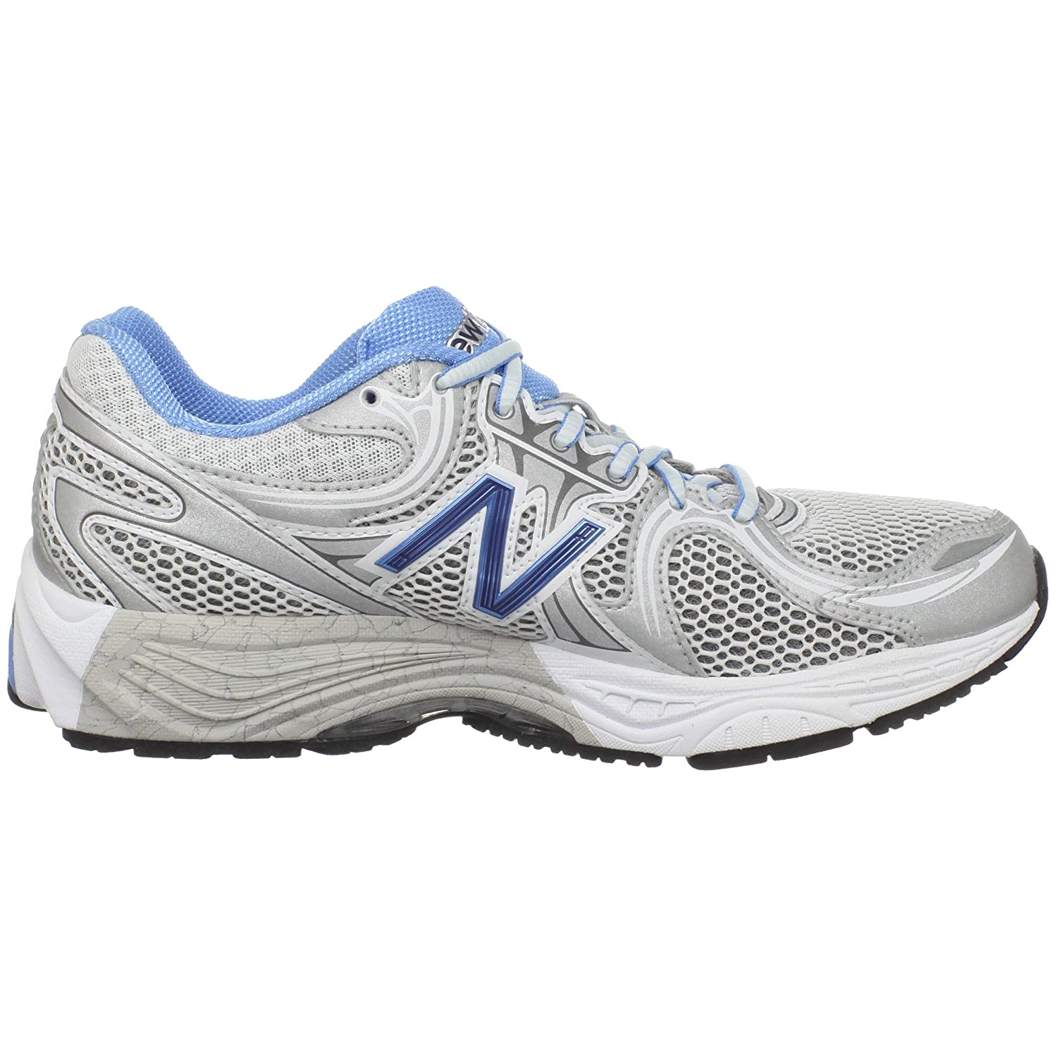 new balance zapatilla performance css running 1080
