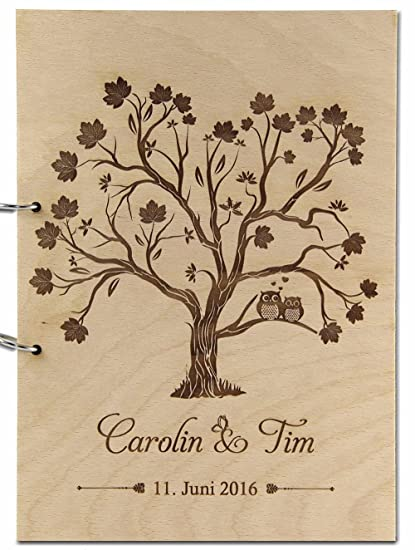 popular stores uk availability 50% off Amazon.com: Handmade Tree with Owls Personalized Wood ...