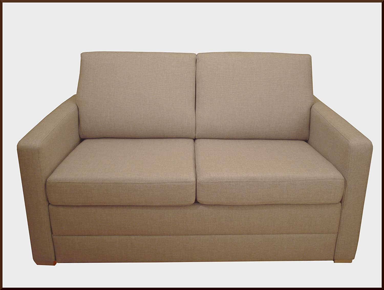Faszinierend 2er Sofa Mit Schlaffunktion Foto Von 2 Sitzer Dk2 Und Bettkasten Couch Gästebett: