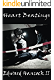 Heart Beatings