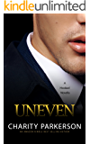 Uneven (Hooked Book 2)
