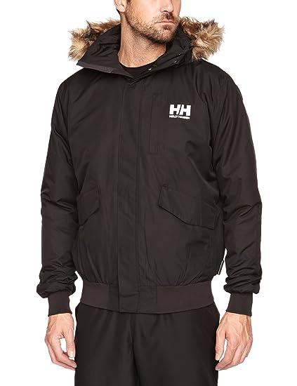 größter Rabatt Online-Verkauf Rabatt zum Verkauf Skiing Helly Hansen Mens Dubliner Bomber Jacket Men ...