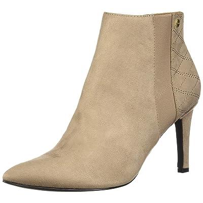 Calvin Klein Women's Bestie Ankle Boot | Ankle & Bootie