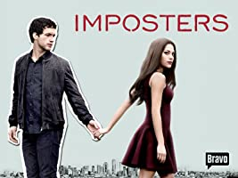Imposters, Season 1
