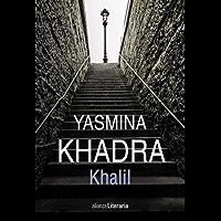 Khalil (Alianza Literaria (Al))
