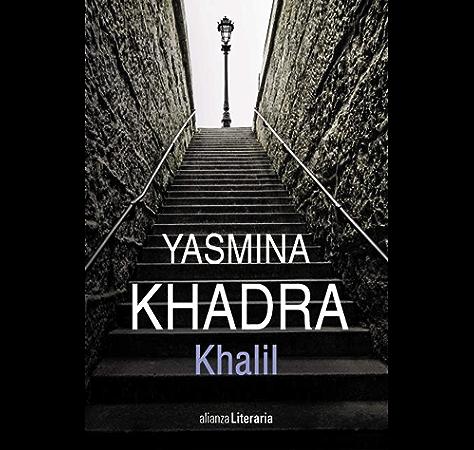 Dios no vive en La Habana (Alianza Literaria (AL)) eBook: Khadra, Yasmina, Lozano, Wenceslao-Carlos: Amazon.es: Tienda Kindle