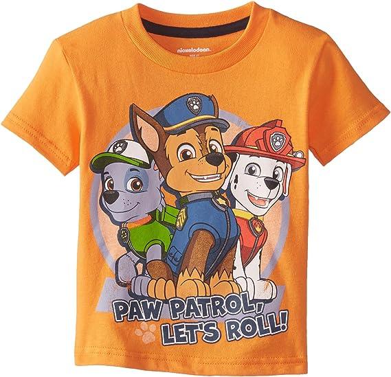 Infinite Love Chihuahua 2-6 Years Old Boys /& Girls Short-Sleeved T Shirts