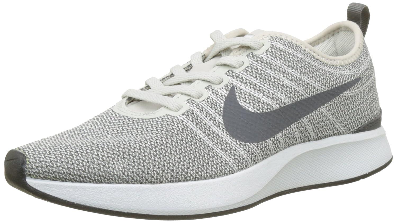 Mehrfarbig Herren Zehenkappen Leatherprotection Nike