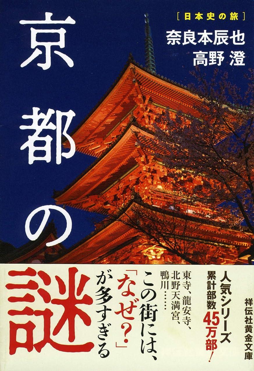 中絶ドックペース完訳 紫禁城の黄昏(上) (祥伝社黄金文庫)