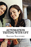 Automation Testing with UFT (English Edition)