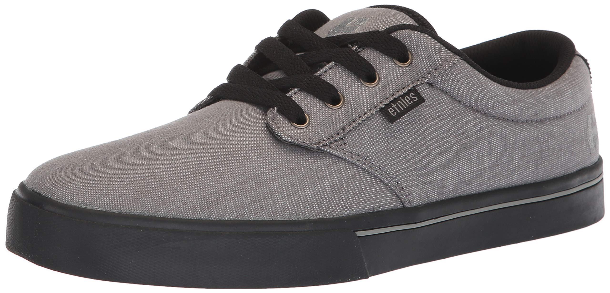 De Selon Skateboard Top Chaussures Les Notes f6YvIbgy7m