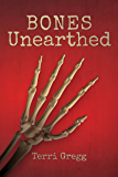 Bones Unearthed