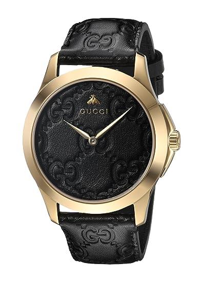 Reloj Gucci - Unisex YA1264034