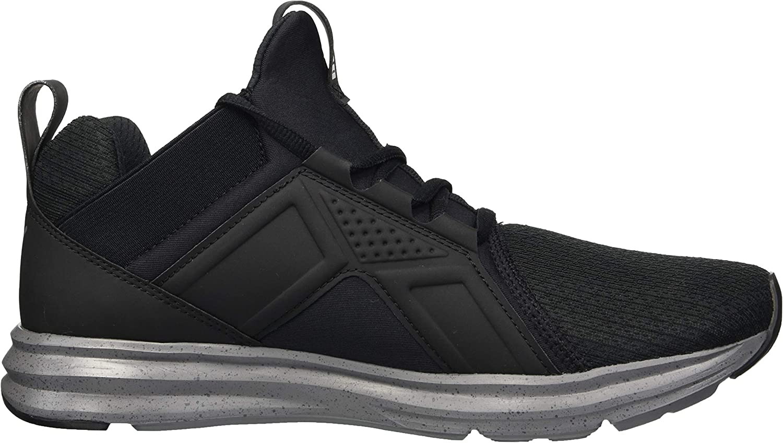 Amazon.com | PUMA Kids' Enzo Sneaker