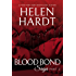 Blood Bond: 2 (Blood Bond Saga)